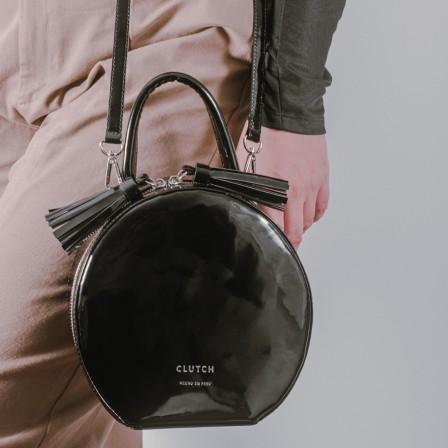 Oblea bag