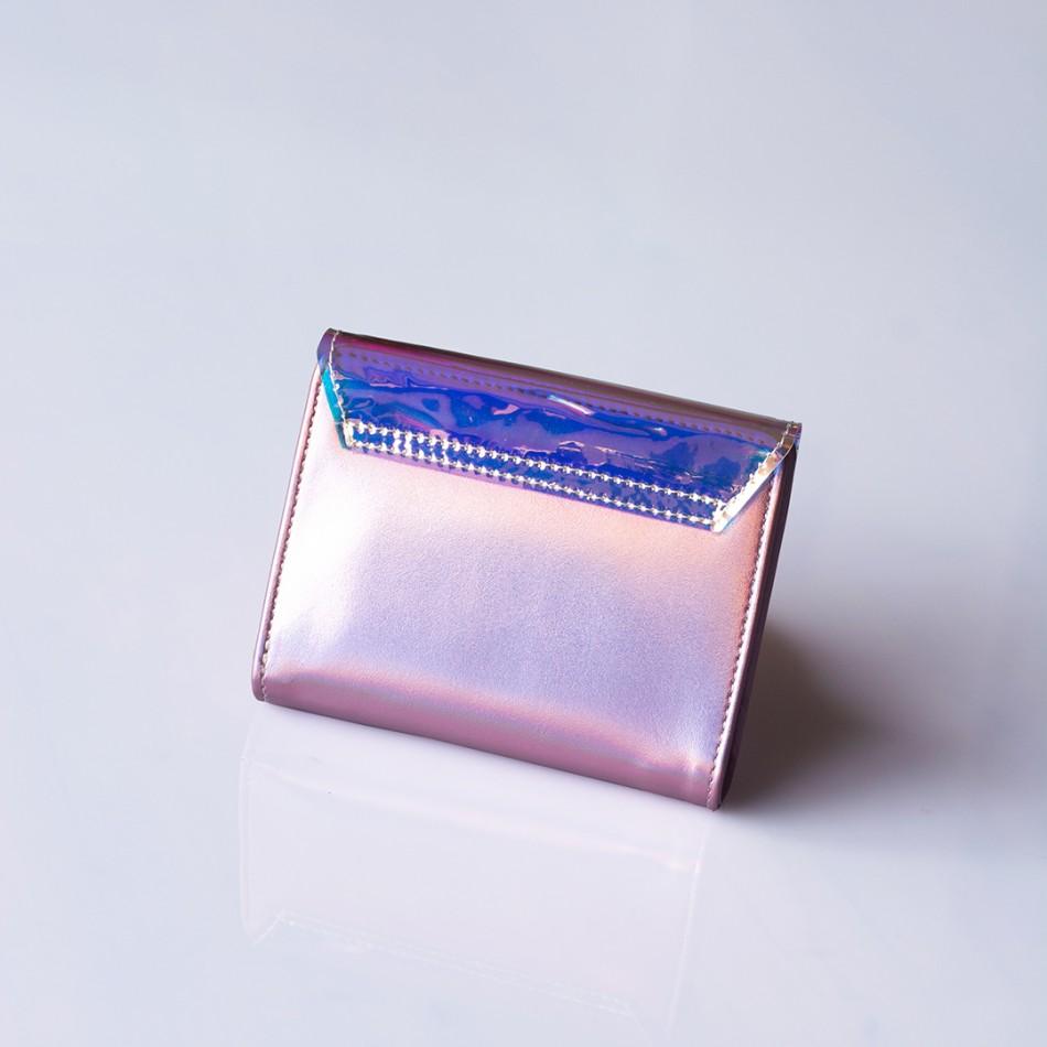 Rainbow Wallet