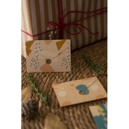 GIFT CARD s/50