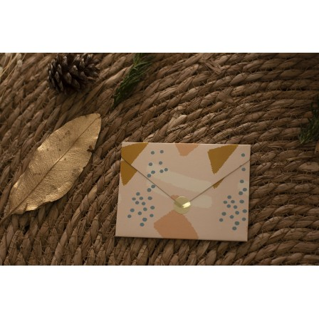GIFT CARD s/300