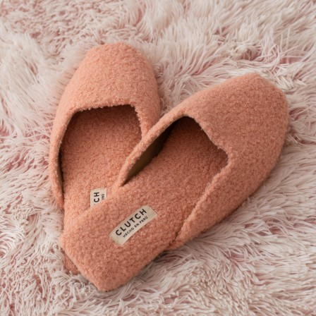 Slippers Monica