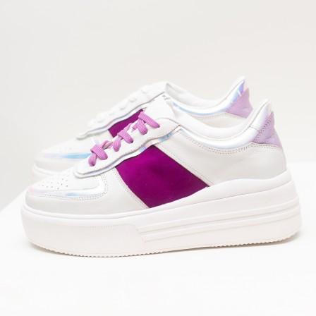 Sneakers Leila