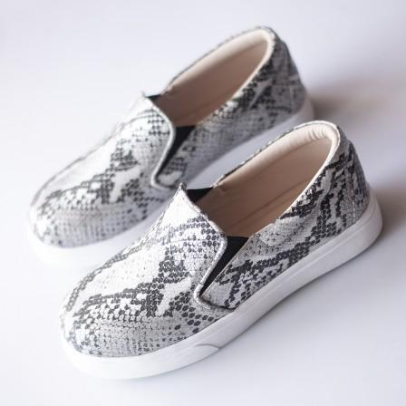 Sneakers Kenya